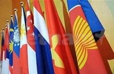 Coopération militaire Vietnam-République de Corée