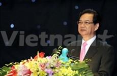 Le PM insiste sur le développement des coopératives