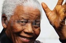 La Journée Nelson Mandela pour faire le bien
