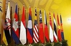 L'ASEAN et le Japon coopèrent dans la lutte anti-terrorisme