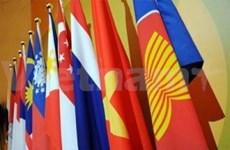 ASEAN : bientôt la conférence ministérielle de l'Economie