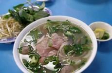 Dix spécialités vietnamiennes reconnues records d'Asie