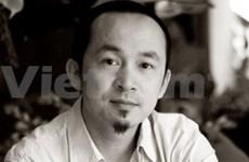 """Le projet musical """"Nguon coi"""" bientôt présenté au public hanoïen"""