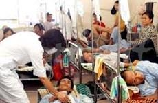 Le casse-tête de la surcharge des grands hôpitaux