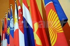 L'ASEAN examine la candidature du Timor-Est