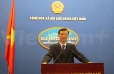 Le Vietnam respecte les droits de l'Homme