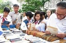 Colloque sur une meilleure connaissance des droits d'auteur