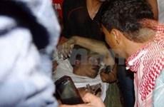 Le Vietnam condamne l'attaque contre le consulat américain en Lybie