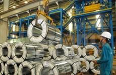 Vietnam et Italie coopèrent dans le développement industriel