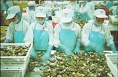 HSBC : reprise économique du Vietnam ce trimestre