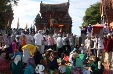 Fête de Ka Tê à Ninh Thuân et Binh Thuan
