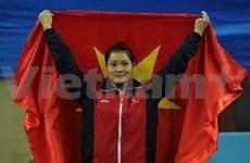 Hanoi accueillera les 18es ASIAD
