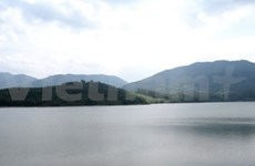 Le Japon aide Quang Ngai à réhabiliter ses réservoirs