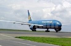 Vietnam Airlines ouvre deux nouvelles lignes directes