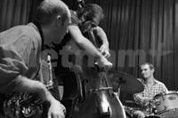 Jazz : Manuel Hermia trio en tournée au Vietnam