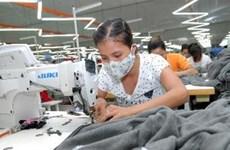 IDE: plus de 12 milliards de dollars inscrits au Vietnam