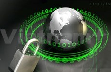 Unis sur la souveraineté numérique du pays