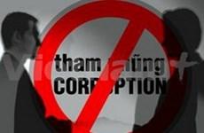 """Lancement de l'""""Initiative de lutte contre la corruption du Vietnam"""""""