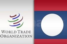 Laos : l'Assemblée nationale ratifie l'adhésion à l'OMC