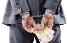 Lutte contre la corruption : séminaire sur le VACI