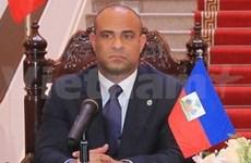 Haïti souhaite accueillir les investisseurs vietnamiens