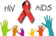 Les 30 – 39 ans sont les plus touchées par le sida