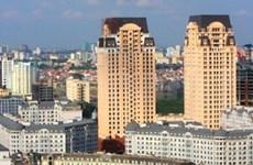 Hanoi vise une croissance de 8% à 8,5% en 2013