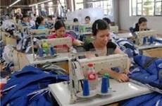 Le PMI confirme la stabilisation de l'économie nationale