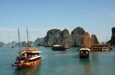 Les dix événements culturels, sportifs et touristiques les plus marquants de 2012