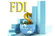 IDE : le Vietnam entend attirer près de 14 milliards de dollars en 2013