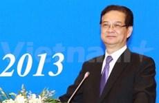 Le secteur de la justice définit ses tâches pour 2013
