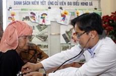 La BAD prête 176 millions de dollars au Vietnam