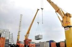Vietnam et Argentine stimulent leur coopération économique