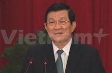 Le Vietnam accélère son intégration internationale