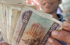 Après 30 ans, la BAD reprend ses prêts au Myanmar