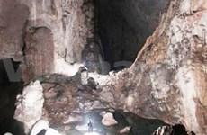 Phong Nha-Ke Bàng, pays des cavernes et des grottes