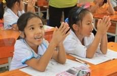 Le Vietnam et les États-Unis redémarrent l'adoption