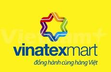Textile-habillement: Vinatexmart a la fibre vietnamienne