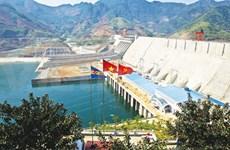 La Centrale hydroélectrique de Son La, le projet du siècle