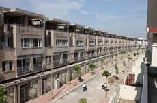 Logement social, clé de la reprise du marché immobilier