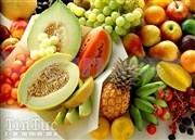 Des exportations de fruits et légumes d'un milliard de dollars en 2013