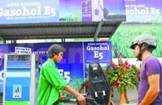 Le Laos compte développer le biocarburant