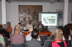 Agent organge : le Vietnam cherche le soutien de l'Australie