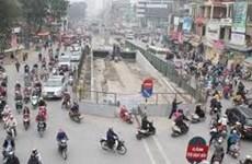 Comment améliorer la qualité des transports en commun