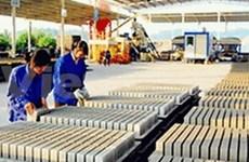 Des éco-matériaux pour un développement durable