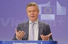 Pour parvenir prochainement à la signature de l'ALE Vietnam-UE