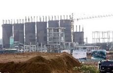 Les projets de bauxite lancent l'industrie de l'aluminium du Vietnam