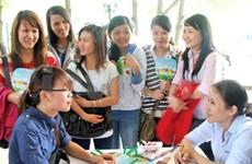 Défis et perspectives du marché de l'emploi des francophones au Vietnam