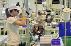 IDE : 16,3 milliards de dollars au Vietnam en 2012