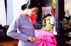 Le cinéma vietnamien à la lumière de son histoire